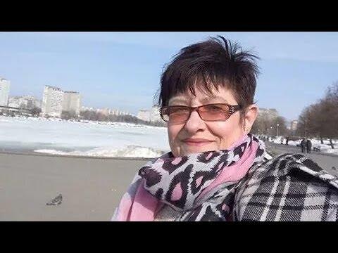 «Мир сегодня»: обзор событий недели, выпуск №35, автор Юрий Подоляка (yurasumy), запись за 16.01.19