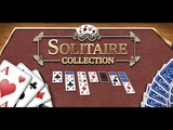 Solitaire Collection - Magma Mobile Game