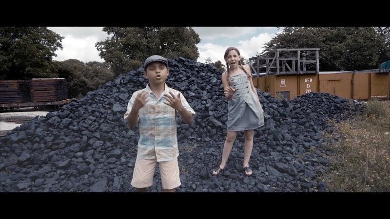NAESTRO - Bella Ciao ft. Maître GIMS, VITAA, DADJU SLIMANE KAMIL MAELYSS