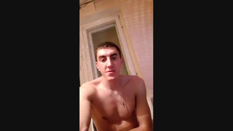 Иван Тимофеев - Live
