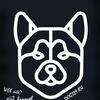 Web By Dog729