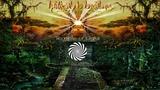 Hilight Tribe - Esperanza