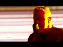 Metallica - For Whom the Bell Tolls (Jimmy Kimmel Live)