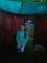 Лиза Гаязова фото #9