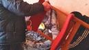 Полицейские по «горячим следам» раскрыли тяжкое преступление в Харцызске