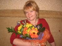 Диана Голубовская, 3 октября 1986, Минск, id70013084