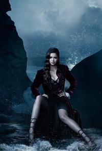 The Vampire Diaries  Wikipedia