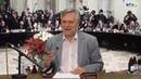 Robert Majka w NTV o zbliżającym się rozbiorze Polski