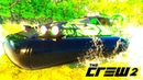 THE CREW 2 GOLD EDiTiON FUN-RACE LiVE REPLAY PROTO Speedster PART 433 ...