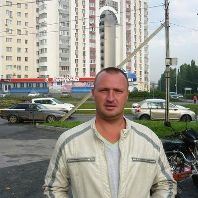 Николай Ельчанинов, 5 января 1976, Липецк, id33931570