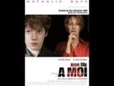 Mon fils à moi / Mi hijo / My Son to Me - France (2006)[en español, English subtitles)