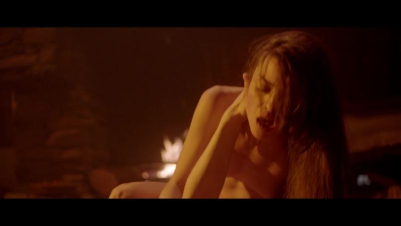 Sex and sensibility ( секс грудь анал оргия сиськи минет попа порно эротика )