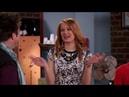 Сериал Disney - Джесси Серия 8 Сезон 3 Влюбляйся и танцуй