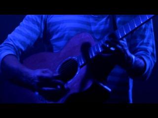Yoav - Beautiful Lie (live Moscow Hall)