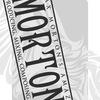 Morton Studio [ Студия звукозаписи ]