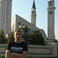 Рафаил Тимербаев
