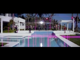 The Neon Demon [MV] MGMT - Electric Feel ▲