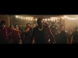 T.I. - Jefe (feat. Meek Mill)