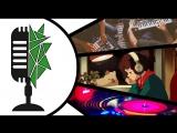 Radio Cactus lo-fi hip-hop and nu-disco