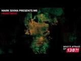 Mark Sixma presents M6 Heartbeat