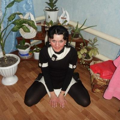 Айгуль Арсланова, 13 ноября , Набережные Челны, id108389312
