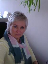 Светлана Павленкова, 8 сентября , Котлас, id171817525