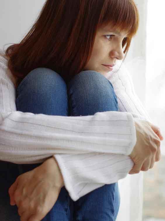 Управление по контролю за продуктами и лекарствами США (FDA) одобрило стимуляцию блуждающего нерва для лечения определенных типов депрессии.
