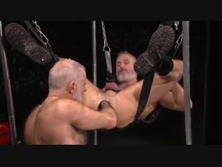 Rough fist daddies