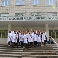 ПБМК С/Д 12 группа | ВКонтакте