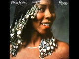 Patrice Rushen - Keepin' Faith In Love