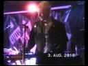 Gee Tee - CALTEX Live