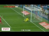 Реал Мадрид 2:2 Нумансия | Дубль Гильермо