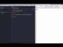 Курс по HTML5_CSS3. Ссылки. Часть 6