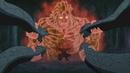 Саске и Итачи против Кабуто Полный Бой