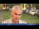 Катастрофа Boeing 777: неопровержимые улики Москвы против бреда Киева и Вашингтона 22 07 14