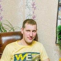 АндрейБурмистров