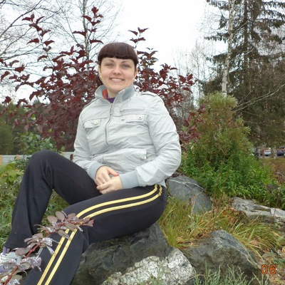Наталья Мальцева, 17 августа , Соликамск, id190182393