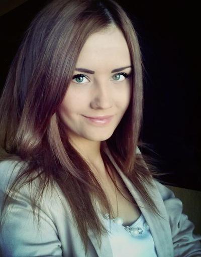 Екатерина Кондрашкина, 23 мая 1988, Черновцы, id229156565