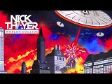 Nick Thayer - Dosimeter ft The Crystal Method (NEST EXCLUSIVE)