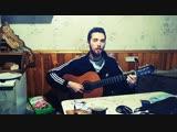 Павел Соколов - Когда прольется дождь