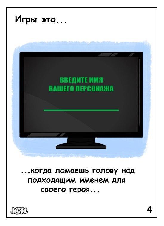 EQRc04x5aHY.jpg