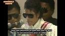 Michael Jackson Conference 1984 VICTORY TOUR Sous titres FRANCAIS VOSTFR