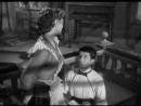 La Ronde (Ophüls, 1950)