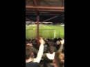 Great video of the Stockport County Football Club fans making noise at Chorley FC earlier this week