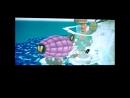 Crash Twinsanity. Главные герои идут к машине Cortex - Психотрон(Sackotron),и отправляются в Академию Зла.Полное прохождение.