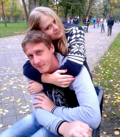 Екатерина Трухачева, 17 мая , Краснодар, id144586894