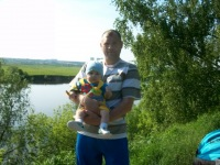 Алексей Сафронов, 21 октября , Москва, id179810013