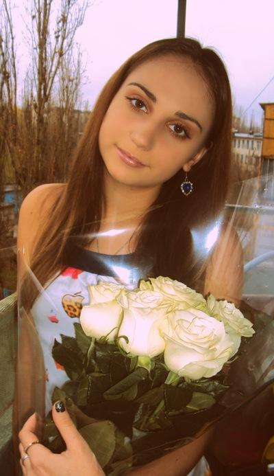 Лиза Лазутина, 27 октября 1996, нововоронеж, id110803560