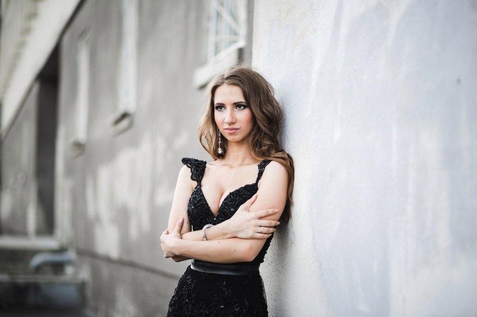 ВероЯтность заражение от проститутки