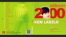 [2000 Compilation] Ken Laszlo - Album 2000 CD2